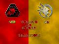 Command&Conquer TiberiumStorm