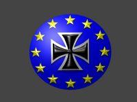 europe logo colour