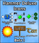 New Icons - 2009