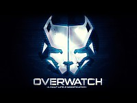 Overwatch Desktop Wallpapers (Overwatch)