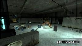 Overwatch 1.5.0 (Outbreak)
