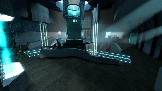 Citadel in 1.3.0