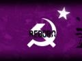 C&C Red Alert 2: Reborn