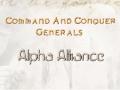 Alpha Alliance