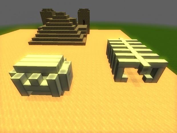 V2.01 Structures 3