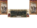 American Civil War Mod (Empire: Total War)