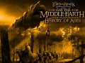 The History of Ages (Battle for Middle-earth II: Rise of the Witch King)