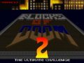 Blocks of Doom II: The Ultimate Challenge