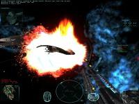 MediaVPs 3.6.12 Explosion