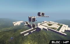 Bloc - WIP