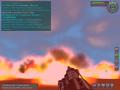 Total Warfare Mod 2 : Advanced Warfare