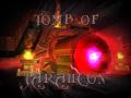 Tomb of Jarahcon