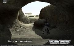 mp_jundland WIP