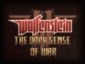The Dark Sense of War