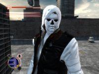 Alex Skull