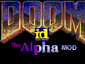 The Alpha Mod (Doom)