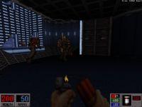 BLWEAP Screenshots