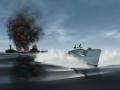 Schnellboot Mod 2