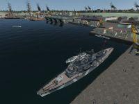 Boulogne 2. Schnellbootflotille - 1941