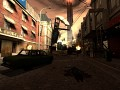 """Street Stuck"" gameplay/tech demo (Half-Life 2)"