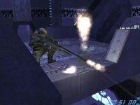 Firefight pix