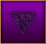Yuri Logo
