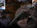 More Krayt Empire Heroes