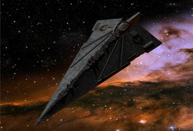 Standard Galactic Alliance Defense Fleet News Star Wars Role Playing Fleets Mod Db