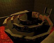 FireTemple Screenshots