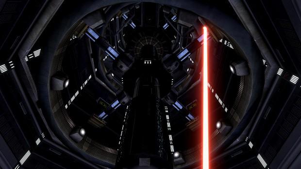 Star Wars: TODOA