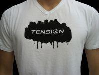 Tenshirt