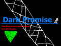 Dark Premise