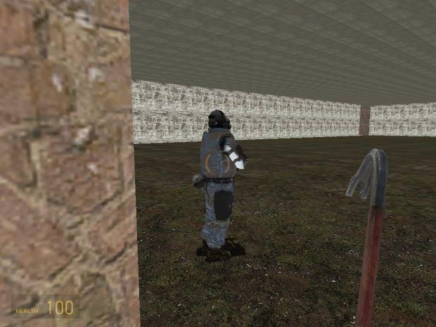 Half-Life 4 pics!
