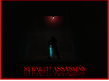 Stealth Assassins