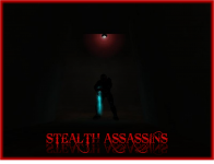 'Stealth Assassins' Theme Picture