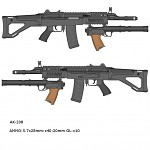 AK-208