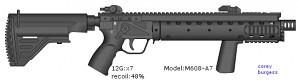 M608-A7