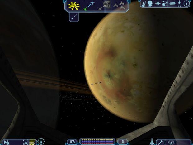 Galacticum screenies