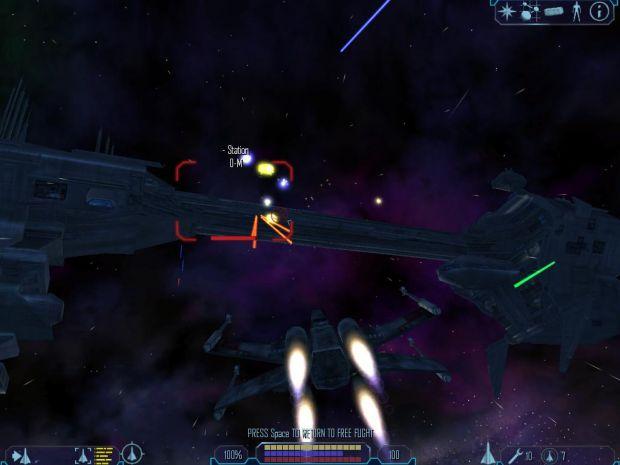 xwa v2.1a update screenshot