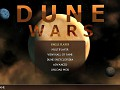 Dune Wars (Civilization IV: Beyond the Sword)