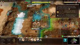 Dune Wars: Revival - Ecaz Bribe Unit Ability
