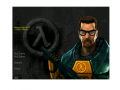 Half-Life 2D (Counter-Strike 2D)