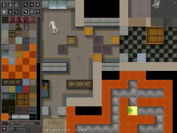 Half-Life 2D CounterStrike2D_2013-06-09_00-10-55-39