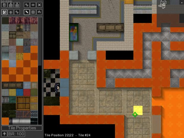 Half-Life 2D CounterStrike2D_2013-06-09_00-11-01-83