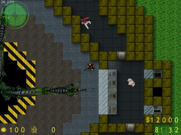Half-Life 2D Blast_pit_test_run_00009
