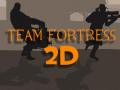 Team Fortress 2D (Counter-Strike 2D)