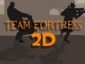 Team Fortress 2D