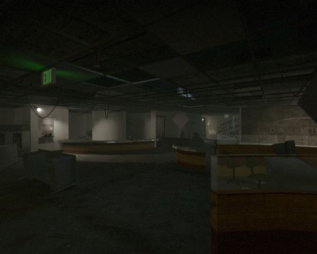 how to add more players in left 4 dead 2
