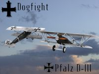 Pfalz D-III