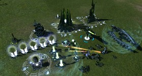 Seraphim units available in 0.5